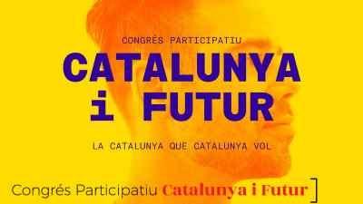 http://www.futurcat.cat/