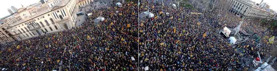 https://www.vilaweb.cat/noticies/fotografies-milers-de-persones-exigeixen-la-formacio-dun-govern-republica/